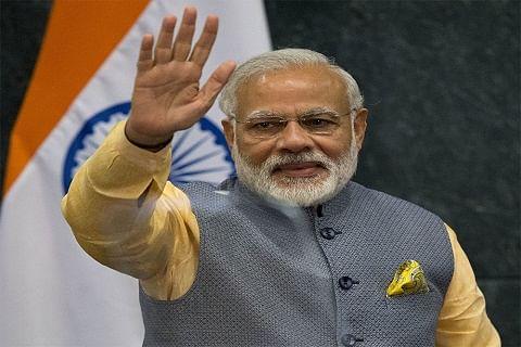 Biopic 'PM Narendra Modi' to release on May 24