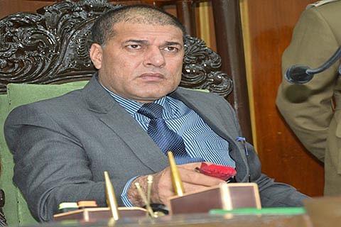 Gurezi hails Army for handing over PaK boy's body