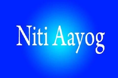 Shortage of specialists in peripheries burdens J&K's tertiary healthcare: NITI Aayog