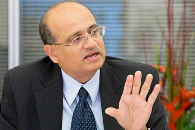 Foreign Secretary Gokhale to meet Pompeo, top US officials
