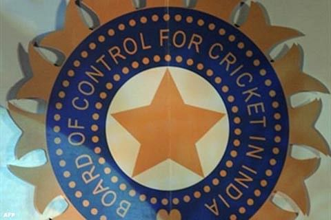 ICC free to take T20, ODI WC out of India: BCCI