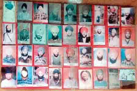 Kashmir remembers Chatisinghpora Massacre victims; demands probe