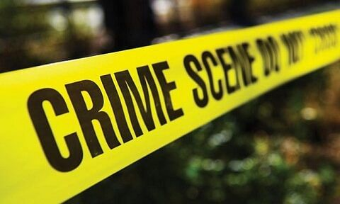 Charred body of soldier found in Panzgam army camp in north Kashmir
