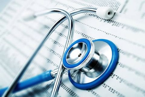 SDH Tral: Single doctor attends to 150 patients during night duty