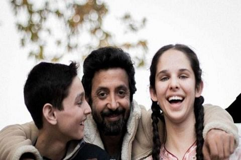 'No Fathers in Kashmir' deserves to be watched, appeals Soni Razdan