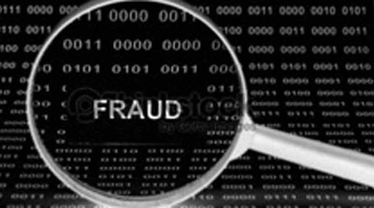 J&K Crime Branch books cop for over Rs 5 lakh fraud in Jammu