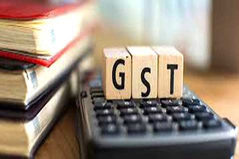 Govt offers filing of NIL GST statement in form GSTR-1 through SMS