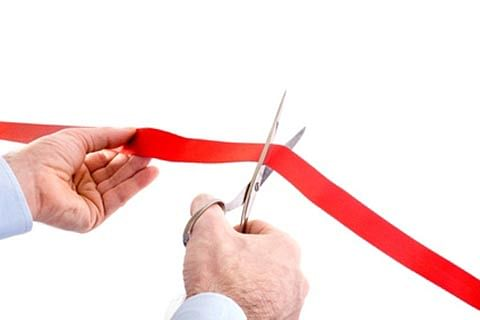 VC BGSBU inaugurates health exhibition