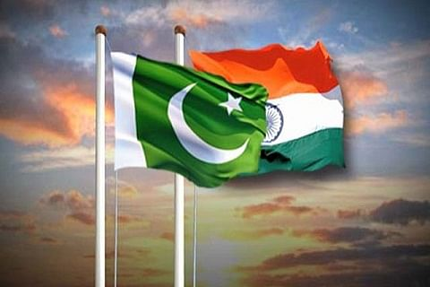 India, Pak activists engage in dialogue held to resolve differences