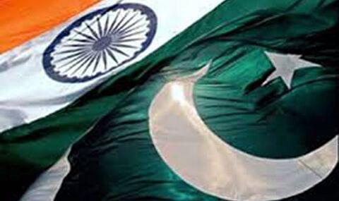 India-Pak war unlikely, says US intel report; cautions violent Kashmir unrest could raise conflict risk