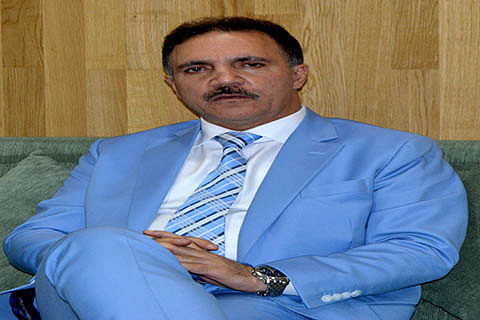 Open to scrutiny on every transaction, says Parvez Ahmad