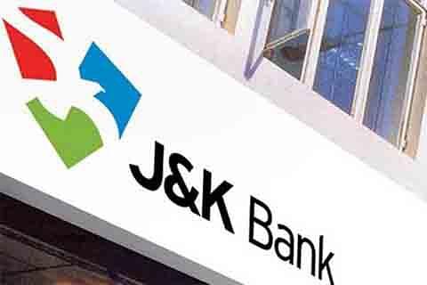 J&K Bank regularises 526 casual workers