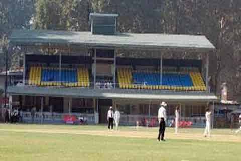 JKCA Srinagar Tourney: Young Eleven beat Shaheen Cricket Club