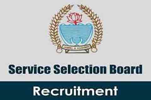 Class IV posts: 99,910 candidates submit online application