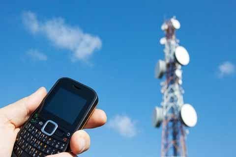 Poor cellular signal irks Keran residents
