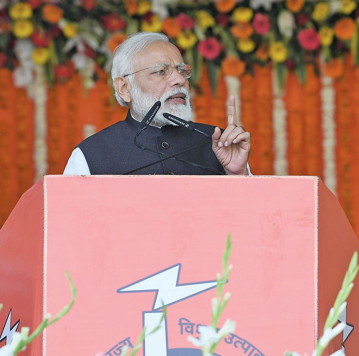 Bihar Assembly Election 2020: Narrative shifts to Kashmir, Ram Temple