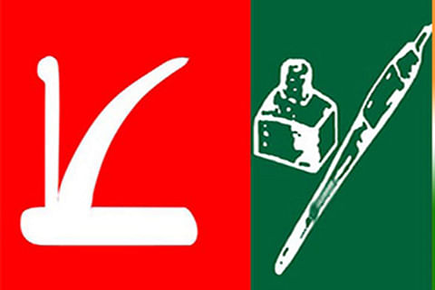 J&K political parties welcome India-Pakistan agreement on ceasefire along LoC