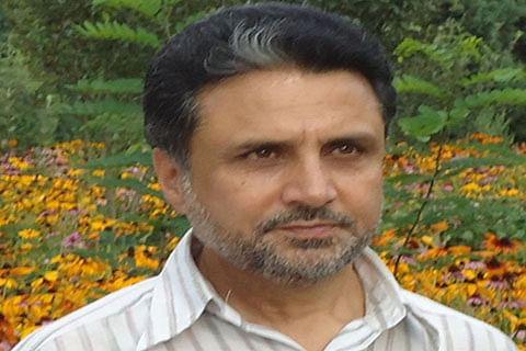 JKAP censures Govt for hike in road tax on Sgr-Jammu highway