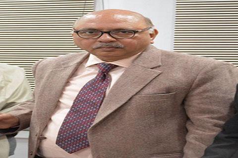 Govt invites Tata Sons for developing IT sector in J&K