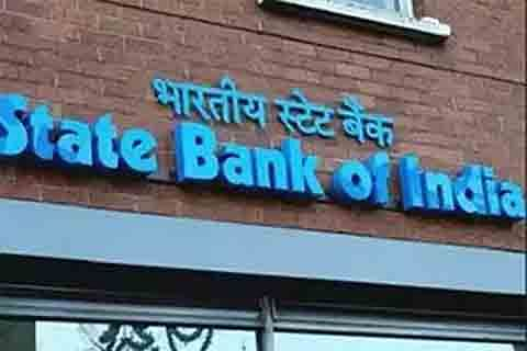 SBI to institute work-from-anywhere infrastructure