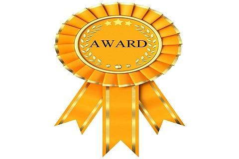 'Lukoskin' developer gets 'Scientist of the Year' award