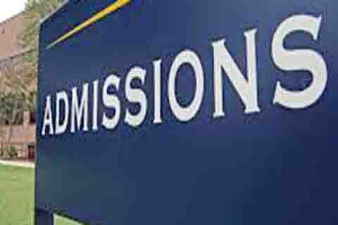 PSAJK issues circular on admission process