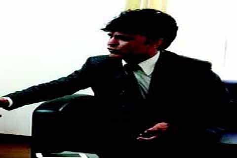 Raising education standard key to success: Prof Ashai