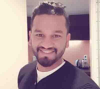 Sri Lanka Test captain arrested after traffic accident