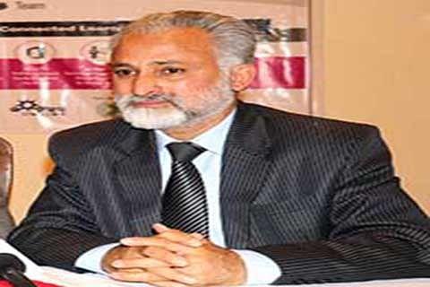 PSAJK initiates capacity building programme