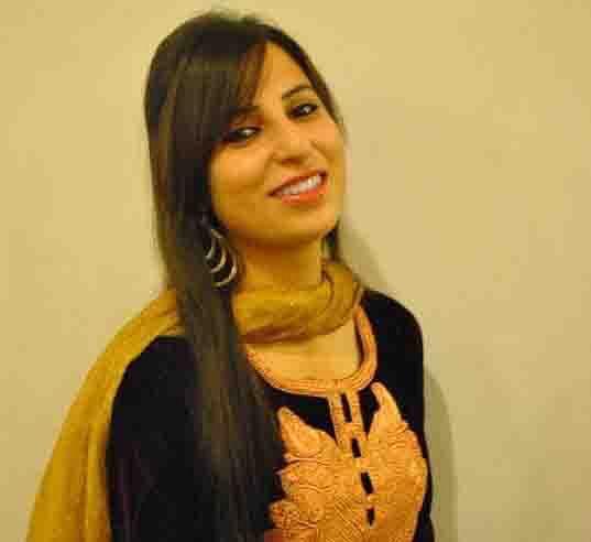 Cilwana: Fashion label that blends Kashmir crafts with modern designs