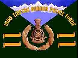 'ITBP moves 60 companies to LAC'