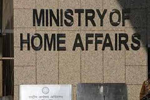 KP delegation submits 6-district settlement plan to MHA