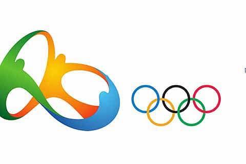 China warns US not to boycott Winter Olympics