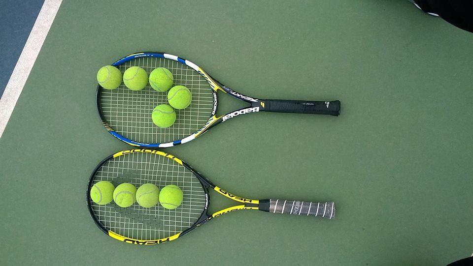 Palermo Open to mark return of tennis