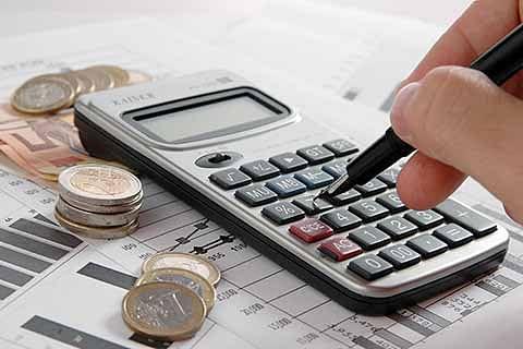 Govt releases 50% district Capex Budget