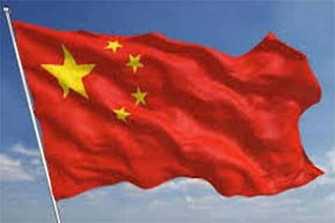China backs India hosting this year's BRICS summit