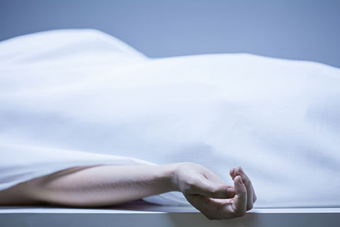 Boy's body fished out from Jhelum in north Kashmir's Baramulla