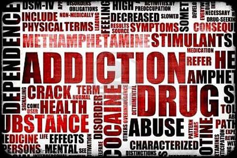 Drug de-addiction awareness programme held in Ganderbal