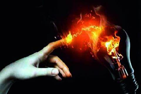 PDD employee dies of electric shock in north Kashmir's Sopore