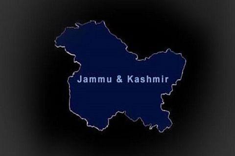 Jammu and Kashmir govt transfers three IAS officers