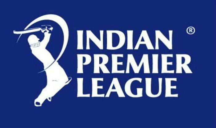 IPL: Samson needs to lead from the front with bat, says Gavaskar