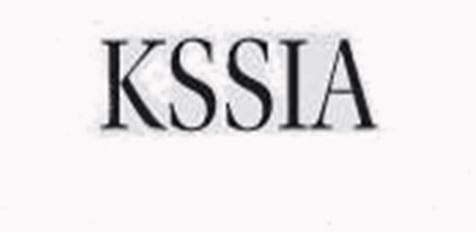 KSSIA asks Govt to save existing local investments before luring non-local investors