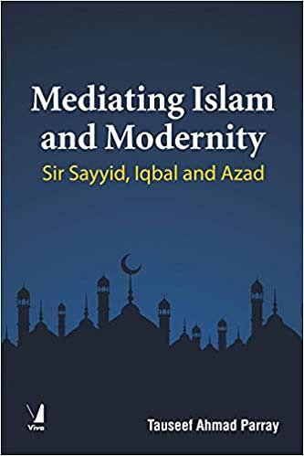Debating Islam and Modernity
