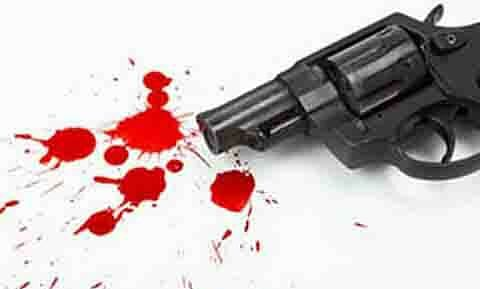 Soldier commits suicide in Bandipora