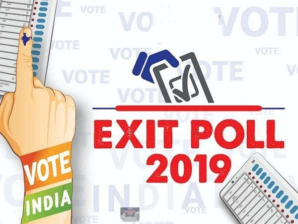 How trustworthy are exit polls?