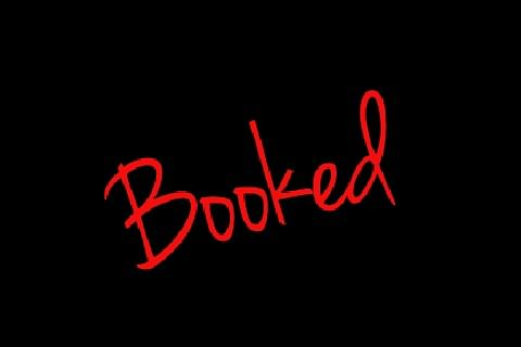 Srinagar house owner booked for violating COVID-19 norm on weddings