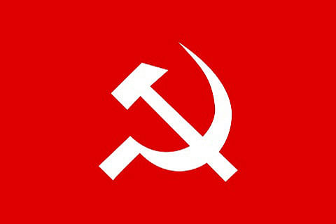 Annulment of Art 35-A would sever bonds of unity between JK people and rest of country: CPI-M