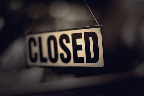 COVID19|PHQ, APHQ to remain closed