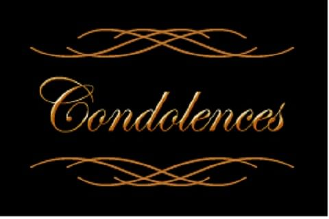 Itehad-ul-Muslimeen patron Moulana Abbas Ansari bereaved