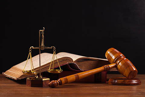 Law commission favours creation of state administrative tribunal